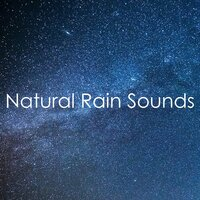 2018 Ambient Rain Compilation: 40 Tracks — Spa, Sounds Of Nature : Thunderstorm, Rain, White Noise Meditation, Spa, Sounds Of Nature : Thunderstorm, Rain, White Noise Meditation