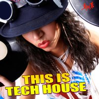 This Is Tech House — сборник