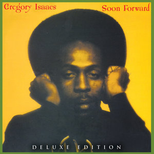Gregory Isaacs - Mr. Brown