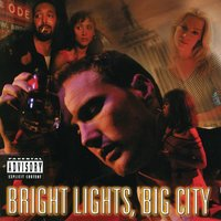 Bright Lights, Big City — Paul Scott Goodman