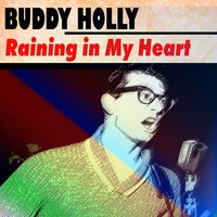 Raining in My Heart — Buddy Holly, Royal Philharmonic Orchestra London