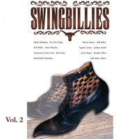 Swingbillies, Vol. 2 — сборник