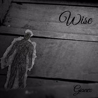 Wise — Gianco