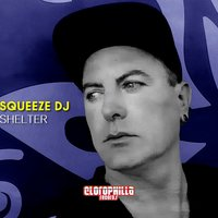 Shelter — Squeeze DJ