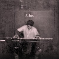 Ashes - EP — Jacob Lourie