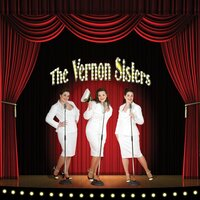 The Vernon Sisters' Productions — The Vernon Sisters