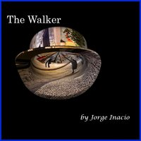 The Walker — Jorge Inacio