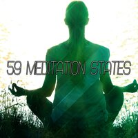 59 Meditation States — White Noise Therapy