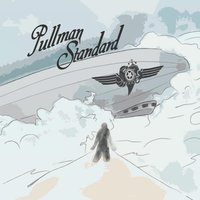 Edge of the Clouds — Timmy D., Pullman Standard