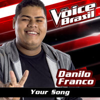 Your Song — Danilo Franco