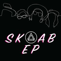 Sk/ab — The North Sound