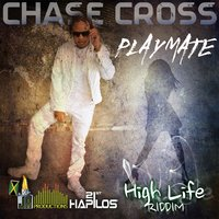 Playmate — Chase Cross