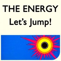 Let's Jump — The Energy