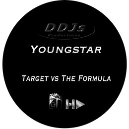 Target vs the Formula — Youngstar
