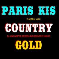 Кантри: радио жанра, популярные треки и исполнители, новые альбомы и