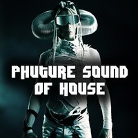 Phuture Sound of House Music, Vol. 2 — сборник