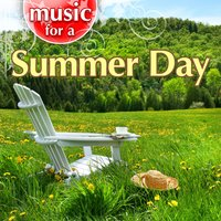 Music for a Summer Day — Weather Delight