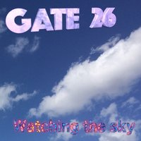 Watching the sky — GATE 26