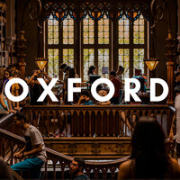 Oxford 30 - Soothing Music for Studying, Relaxing Music for Writing — Liquid Fortepiano