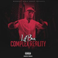 Complex Reality — LIF BUX