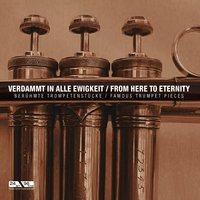 Verdammt in Alle Ewigkeit /From Here to Eternity — сборник