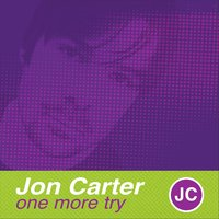 One More Try — Jon Carter