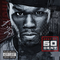 Best Of 50 Cent — 50 Cent