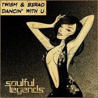 Twism & B3RAO - Musical Blizz