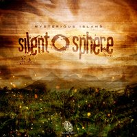 Mysterious Island — Silent Sphere