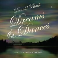Dreams and Dances — Donald Black