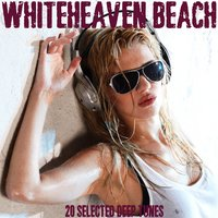 Whiteheaven Beach — сборник