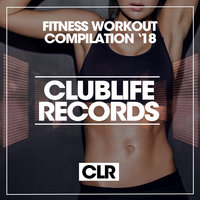 Fitness Workout '18 — сборник