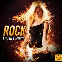 Rock Liberty Music — сборник