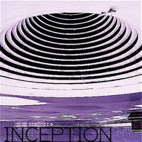 Inception — The Hotness Monster