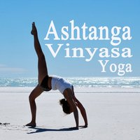 Ashtanga Vinyasa Yoga #4 (Primary Series for Everyone!) — Ashtanga Vinyasa Yoga