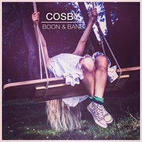 Boon & Bane — Cosby
