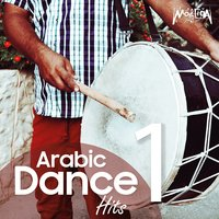 Arabic Dance Hits, Vol. 1 — сборник