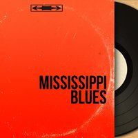Mississippi Blues — сборник
