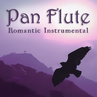 Romantic Instrumental Hits — Pan Flute