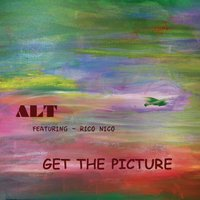 Get the Picture — ALT