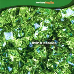 Living Stones — Brian Inglis, Christopher Scobie, Gabriel Keen