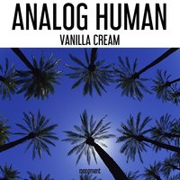 Vanilla Cream — Analog Human