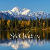 Still Waters — Rain Sounds