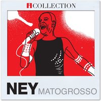 iCollection — Ney Matogrosso