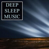 Deep Sleep Music - Relaxing Water Melodies to Fall Asleep Fast and for Lucid Dreaming, Deep Focus, Spa Sessions, Meditation and Study — Mindfulness Meditation Universe, White Noise Relaxation & Relaxation Sleep Meditation, Relaxation Sleep Meditation, White Noise Relaxation, Mindfulness Meditation Universe