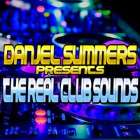 Danjel Summers pres The Real Club Sounds — сборник