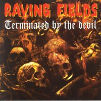 Raving Fields Terminated by the Devil Megamix — сборник