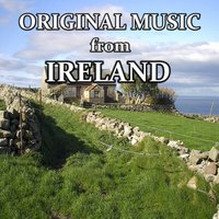 Original Music from Ireland — Arr. John Fox