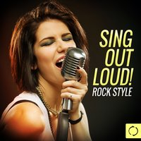 Sing out Loud! Rock Style — Vee Sing Zone