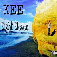 Eight Eleven — Kee